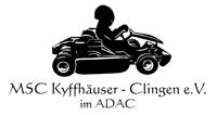 weiter zu MSC Kyffhäuser- Clingen e.V. im ADAC -externer Link-