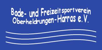 "weiter zu ""Freibad-Harras e.V."" -externer Link"""